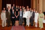 Pilotprojekt für russische Kommunalvertreter in Berlin gestartet