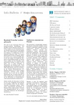Info-Bulletin 02/2014