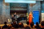 Alumnikonzert Moskau 2015