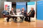 Wissenschafts- und Bildungsreform in Russland