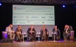 XIII. Deutsch-Russische Städtepartnerkonferenz