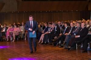Städtepartnerschaftskonferenz-201