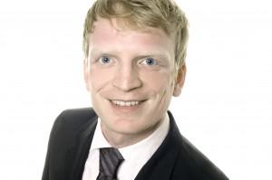 Nils Dudzus