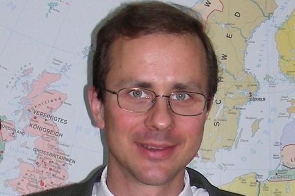 Artem Lyssenko
