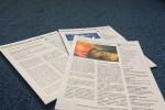 Info-Bulletin Nr. 3/2017