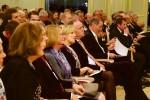 Verleihung des Dr. Friedrich Joseph Haass-Preises