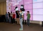 «Первый в мире международный «Саенс слэм» для детей в Ростове»