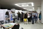 Städtepartnerkonferenz 2013 – Bericht und Fotos