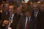 Städtepartnerkonferenz 2015 – Fotoauswahl