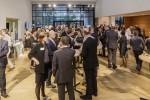 »День Форума« 2016 состоится 7 ноября в Москве