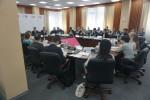 Deutsch-russische Konferenz: Projektmanagement im Kontext der interkulturellen Kommunikation