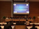 Конференция «молодежь в диалоге»