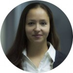 Margarita_Tarasova_rund