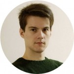 Vladimir_Pimonov_rund
