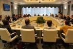 Конкурс: форум СМИ в Сочи