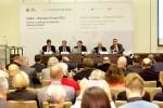 Гайдар Науманн форум 24 ноября в Берлине