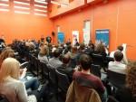 Moskauer Gespräch: Wie geht Klimaschutz in Russland?