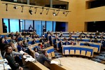 «Европа в XXI веке между демократией и популизмом»