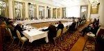 ХХ «Потсдамские встречи» в Берлине