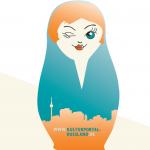 Kulturtipp September 2018