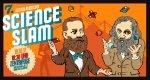 Статья про 7-й немецко-российский Научный Слэм в Бонне