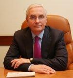 Presseeinladung: Vortrag und Diskussion mit Igor Yurgens
