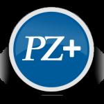 Russlandkenner Matthias Platzeck empfiehlt im PZ-Forum, auf Willy Brandts Spuren zu wandeln