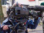 Стипендия для молодых журналистов из России