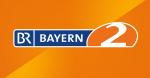 Eins zu Eins. Der Talk: Matthias Platzeck auf Bayern 2
