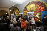Karrierebörse Russland am 25. Oktober in Moskau Informationen für Aussteller