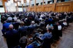 FORUM IM DIALOG am 18. Oktober 2018 in Berlin