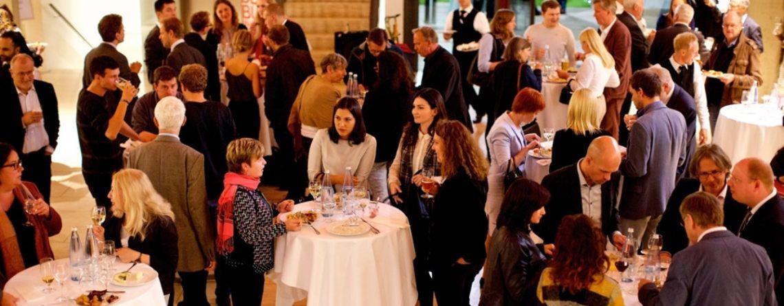 25 Jahre Deutsch-Russisches Forum e.V: Festrede von Ministerpräsidentin Manuela Schwesig in Moskau