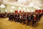 25 Jahre Deutsch-Russisches Forum: Gerade jetzt! Den Dialog befördern