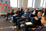 Seminar: Russisch lernen an einem Tag