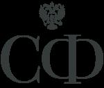 Встреча О. Мельниченко с исполнительным директором Германо-Российского форума М. Хоффманном