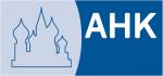 Positionspapier der Deutsch-Russischen Auslandshandelskammer (AHK) zu Nord Stream 2