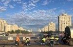 Russlands Wege im Kampf gegen Müll