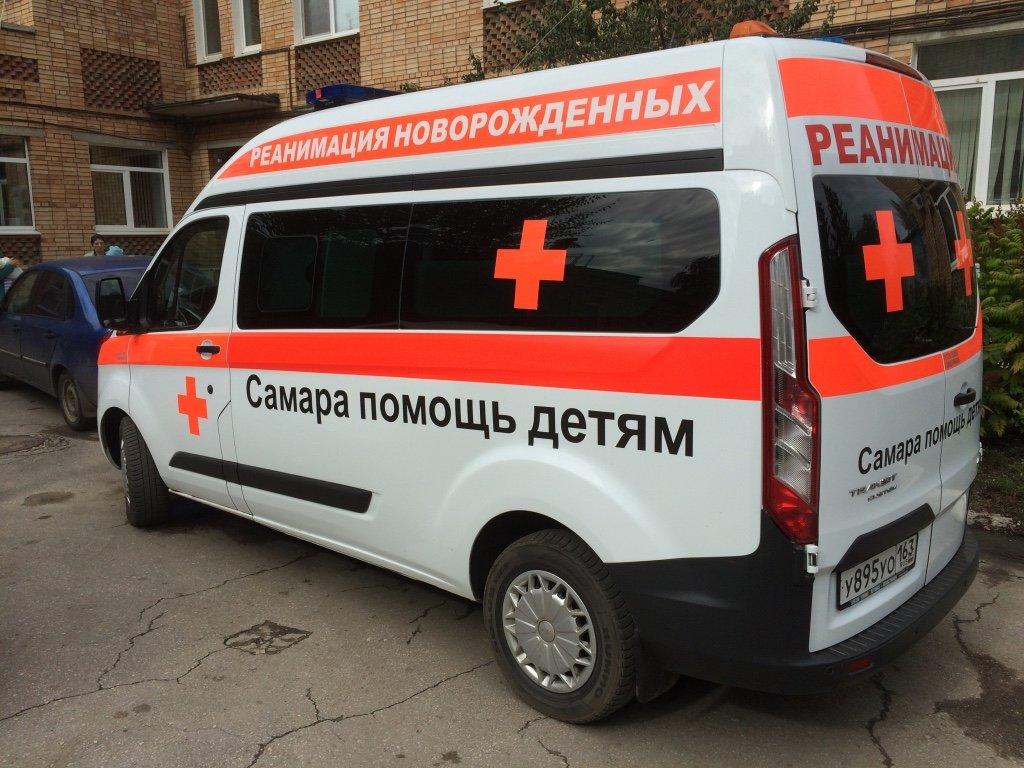 """AG 7: """"Medizinisch-wissenschaftliche und humanitäre Zusammenarbeit in Partnerstädten"""""""