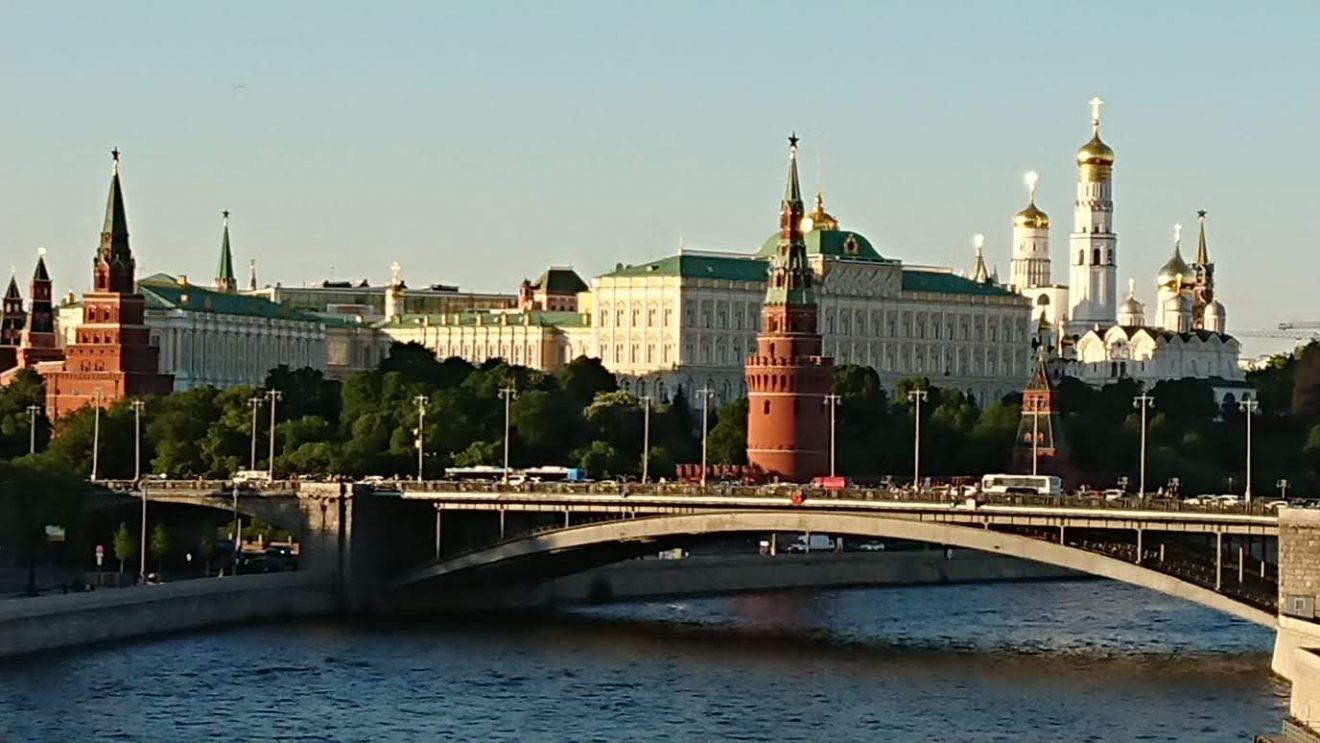 Tipps für das Russlandvisum