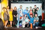 Science Slam TWIN CITIES Krasnodar – Karlsruhe