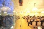 Основные события 2020 г. в Германо-Российском Форуме