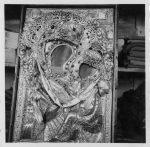 Украденные иконы – разрушенные церкви. Война против Советского Союза и «белые пятна» в немецкой памяти