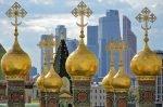 Geraubte Ikonen – zerstörte Kirchen. Der Krieg gegen die Sowjetunion und die »Weißen Flecken« in der deutschen Erinnerung