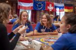 Bundescup Spielend Russisch lernen 2020