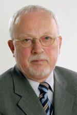 Dr. Lothar de Maizière erhält Sonderpreis des Deutsch-Russischen Forums für herausragende bilaterale Zusammenarbeit