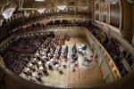 Online-Konzert in einer konzertlosen Zeit