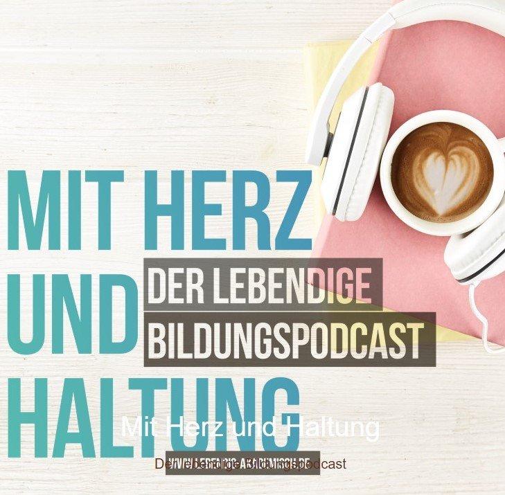 Podcast Bild